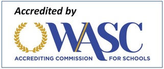 wasc-new-logo.jpeg
