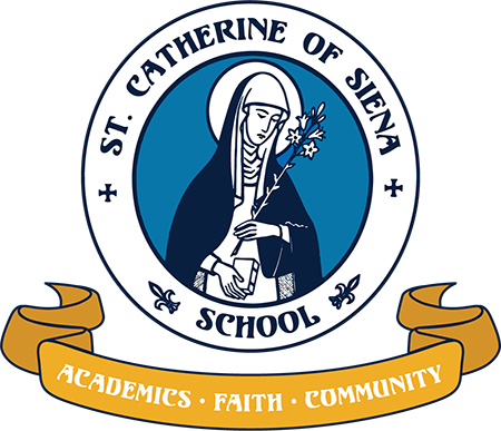 St.Catherine of Siena School