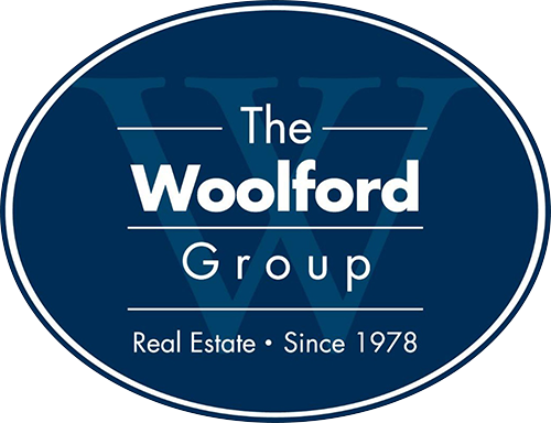 logo-woolford.png