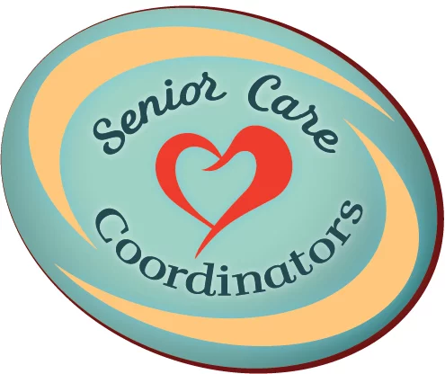 logo-senior-care.png