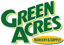 Green-Acres-Logo.png