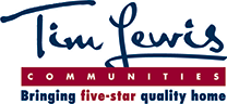 Tim-Lewis-Communities-Logo.png