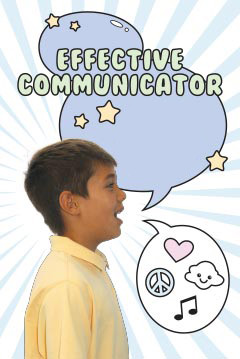 effective-communicator-small.jpg