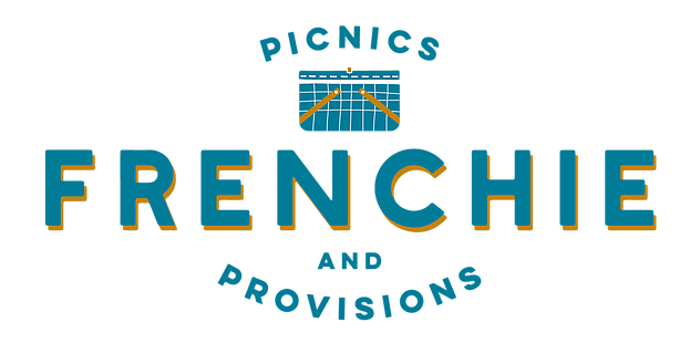 Frenchie Logo