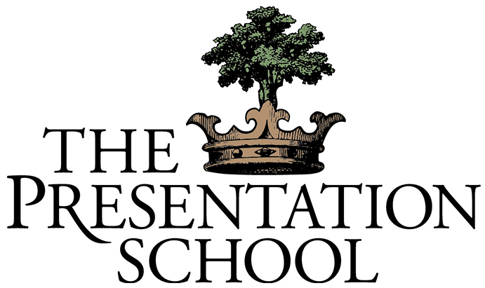 The Presentation School