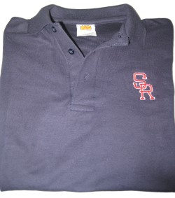 2012-2013 Polo Option for Junior High