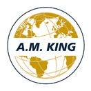 A.M. King Industries, Inc