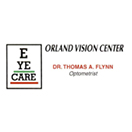 Orland Vision Center