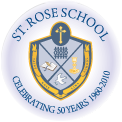 St. Rose School