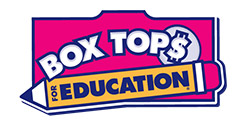 Boxtop Education