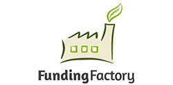 Funding Factory