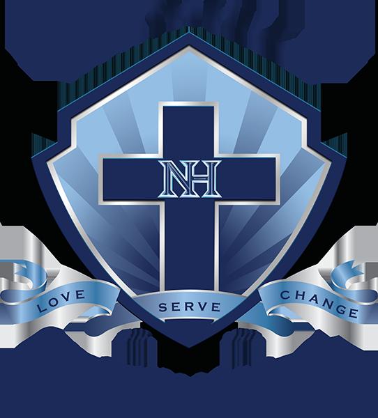 Home - North Hills Christian Preschool