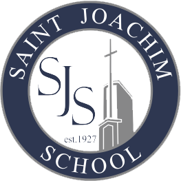 Saint Joachim School