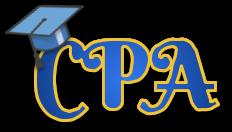 Academics - Inspire Schools