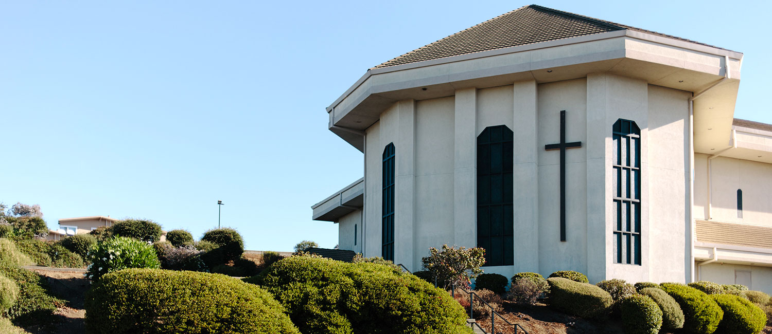 Image1 for North Hills Church