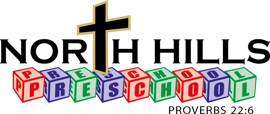 North Hills Christian Preschool