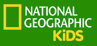 Kids Nationalgeographic