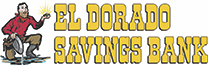 El-Dorado-Saving-Bank-Logo.png