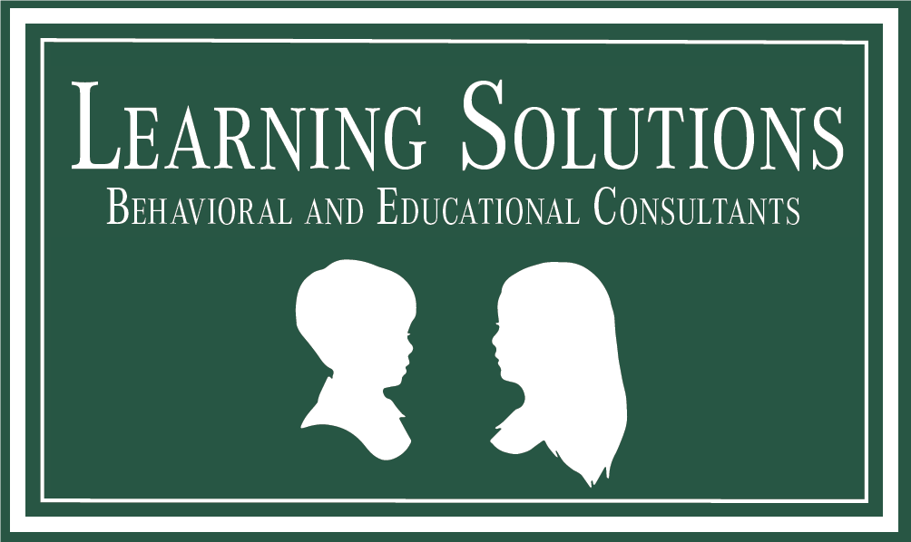 Learning_Solutions_Logo.png