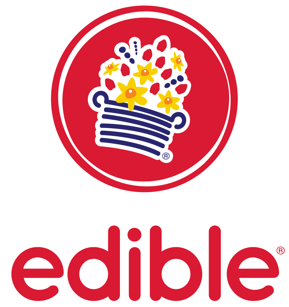 Edible_Arrangements_LOGO_2020.png