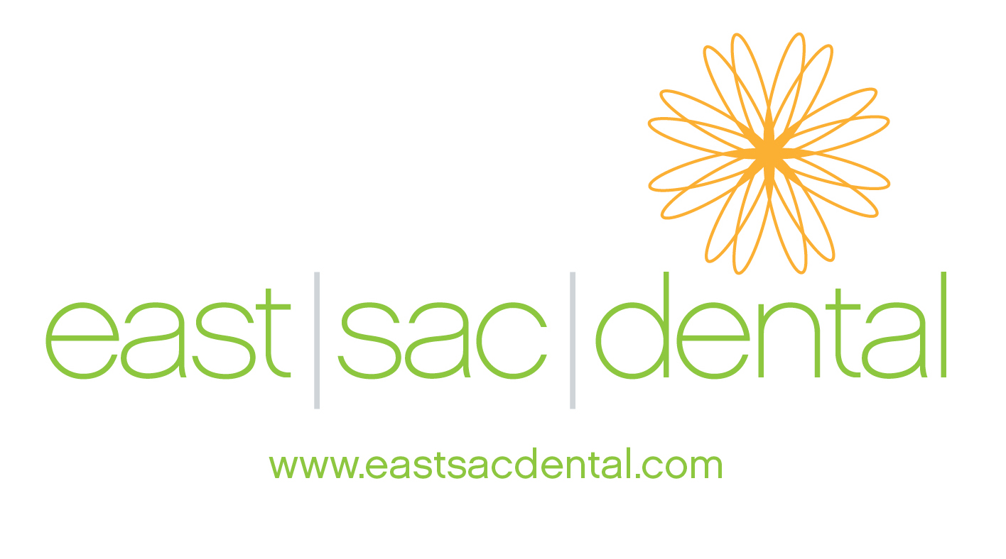East_Sac_Dental_New_Logo_website.jpg