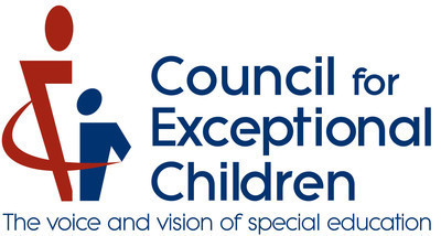 Councilfor Exceptional Children