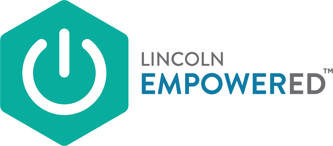 Lincoln Empowered