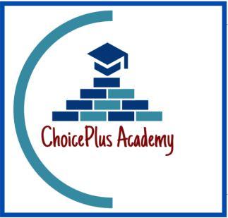 ChoicePlus Academy