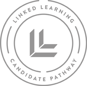 Linked Learning Pathway Logo