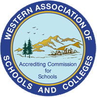 wasc.png