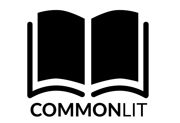 Commonlit