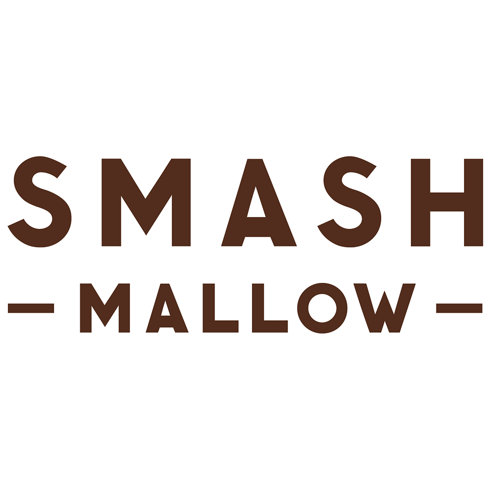 Smashmallow Hyphen Copy