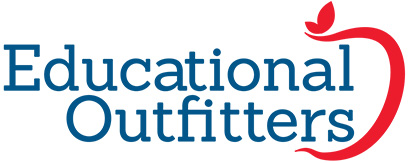 Education Outfitters Logo