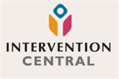 Heartland Charter School General Special Education Resourses The central bank's intervention was intended to control interest rates during the recession. heartland charter school general
