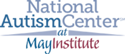 Nac At May Logo