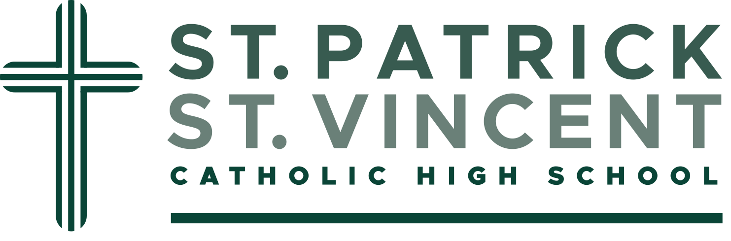 Image result for st patrick st vincent high school