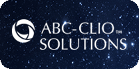 abc_solutions_box2.png