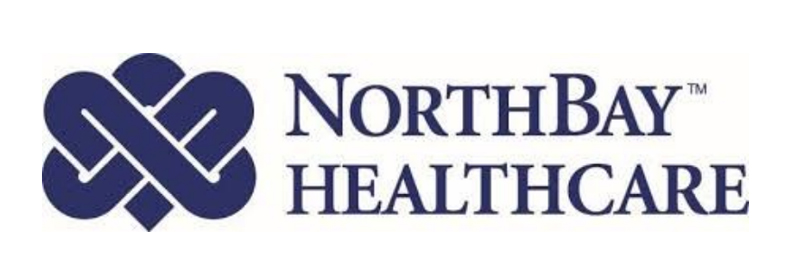 North Bay Health Care