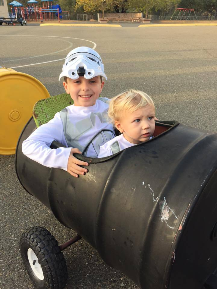 3 image for Fall Festival Photo Gallery 2015