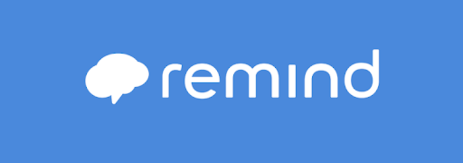 image for Remind Notification System
