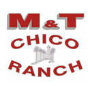 M&T Ranch Chico