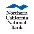 Northern California National Bank