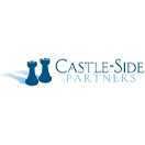 CASTLE-SIDE Partners