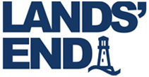 More About Landsend