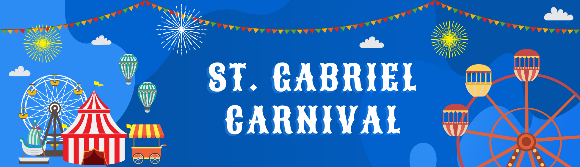 Image for St. Gabriel School